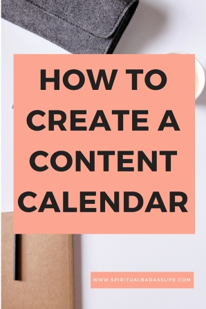 How tocreate acontent calendar.jpg